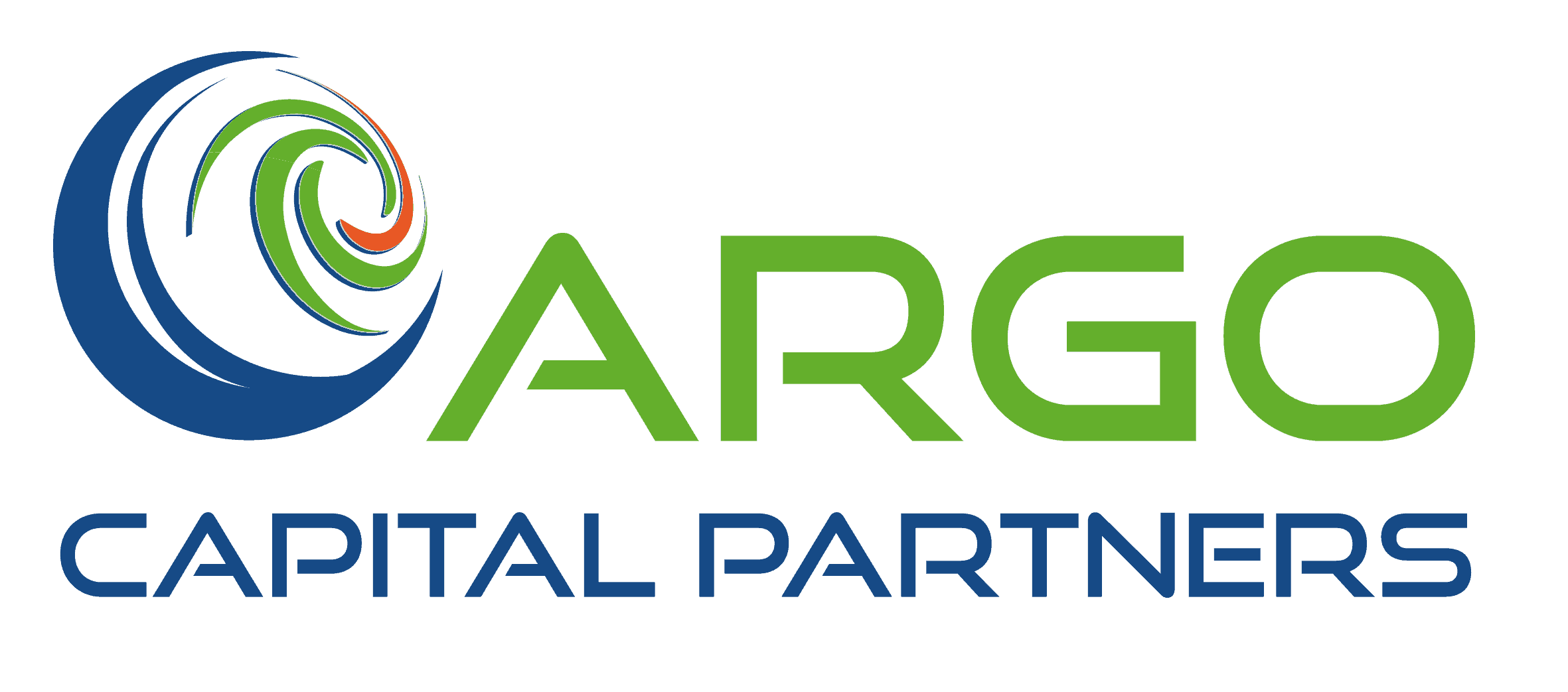 Argo Capital | Private Equity · Impact Investing · Low carbon economy · Energy Transition