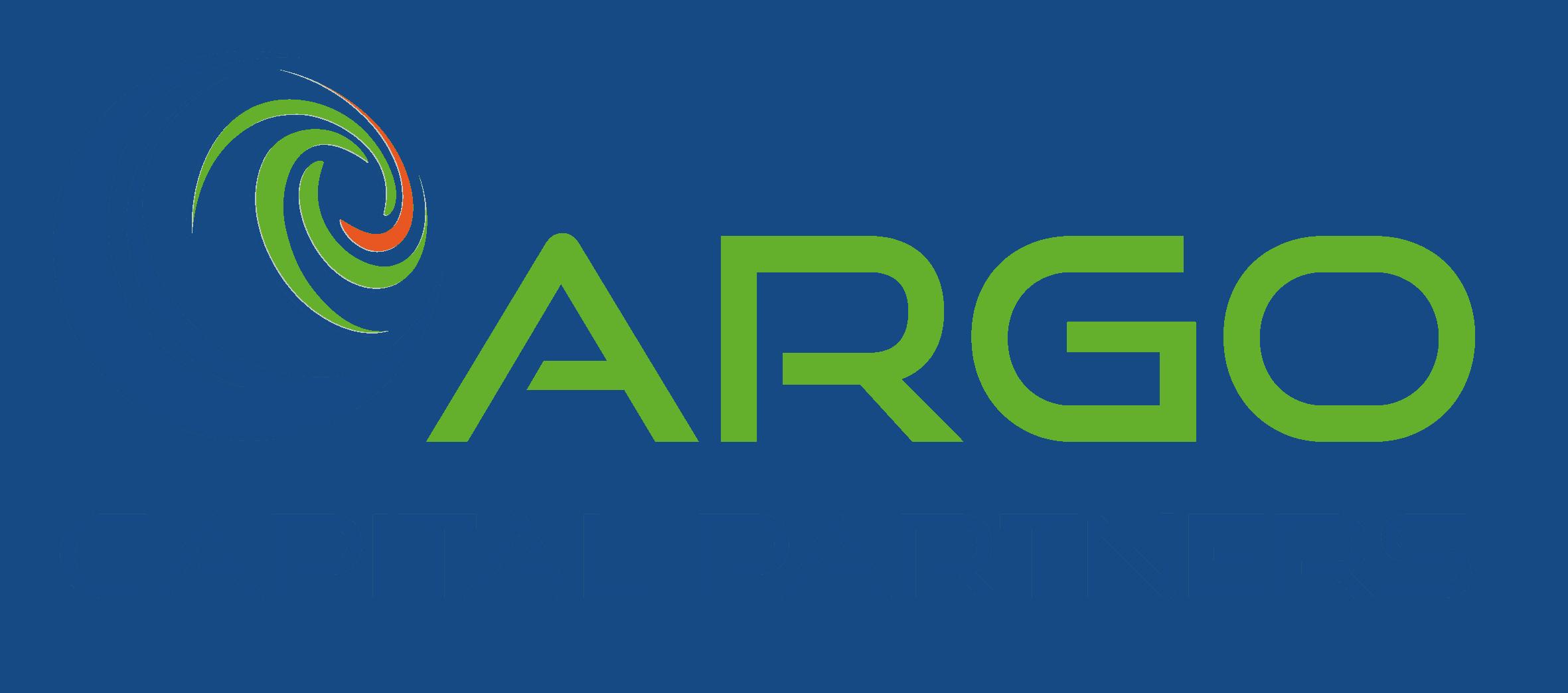 Argo Capital | Capital Privado · Investimento de Impacto · Transição Energética · Economia de baixo carbono