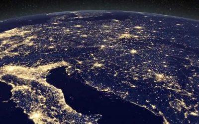 Debemos invertir en redes inteligentes para tener una economía eléctrica