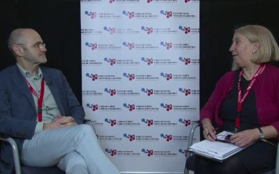 Entrevista a Luis Atienza